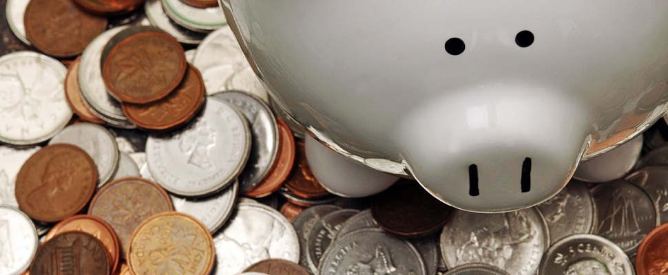 savings-account-piggy-bank